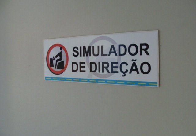 dsc07374