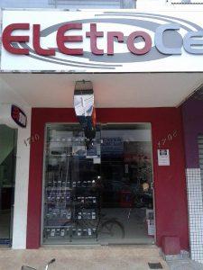 eletroc-19
