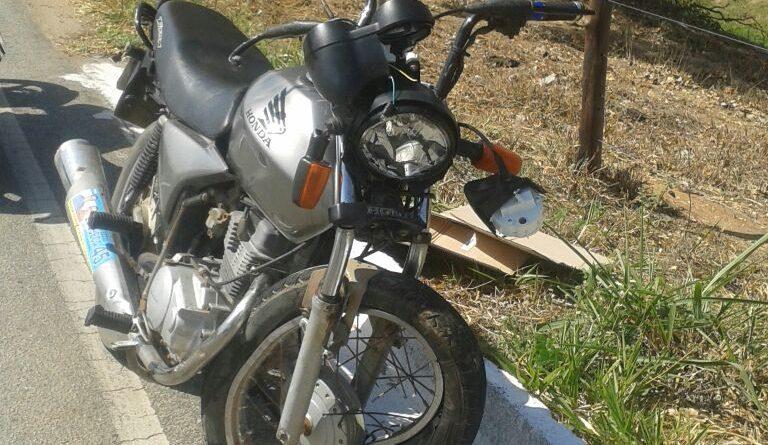 motobati1