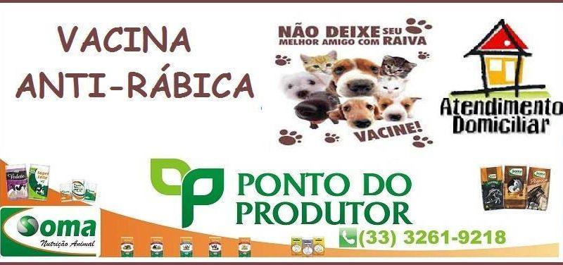 p_prod-19