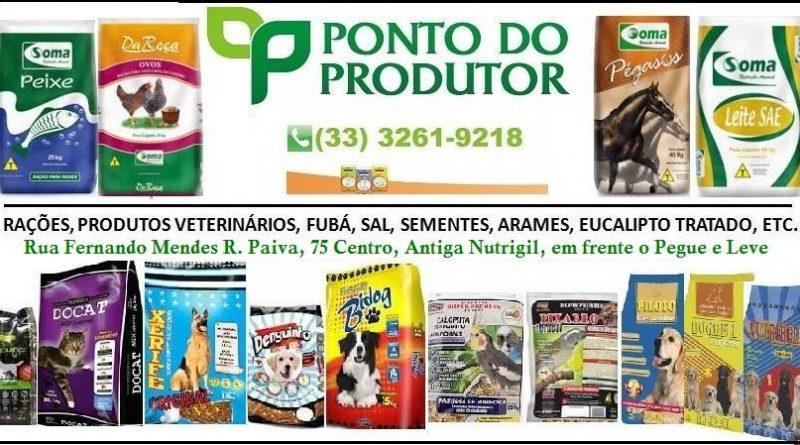 p_prod-7