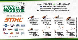 Página Jornal - Outubro_CURVAS.cdr