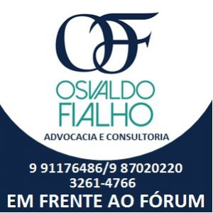 osvaldofialho