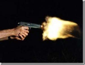 disparo-de-arma