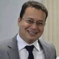 Advogado, Especialista em Direito Público, Gestão Pública e Direito Eleitoral.