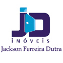 jackson-dutra