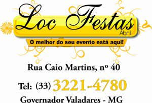 loc_festas