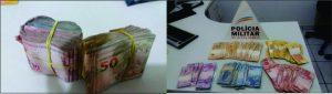 dinheirocorreios