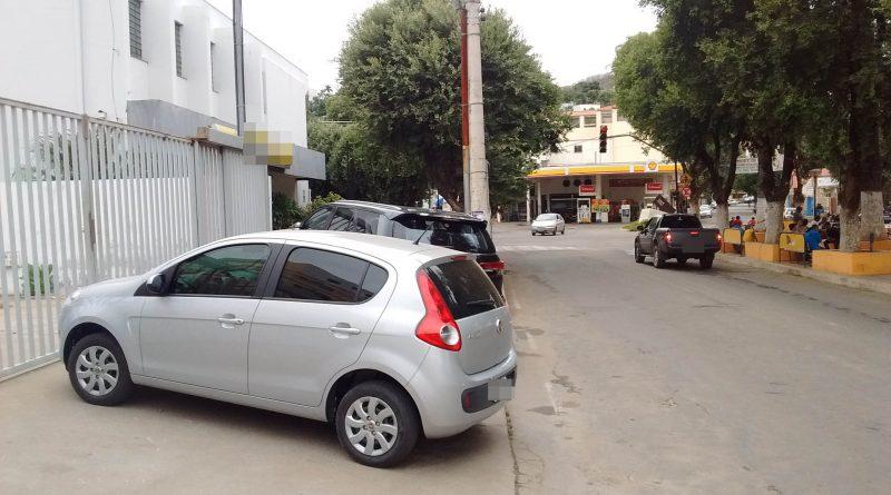 estacion (1)