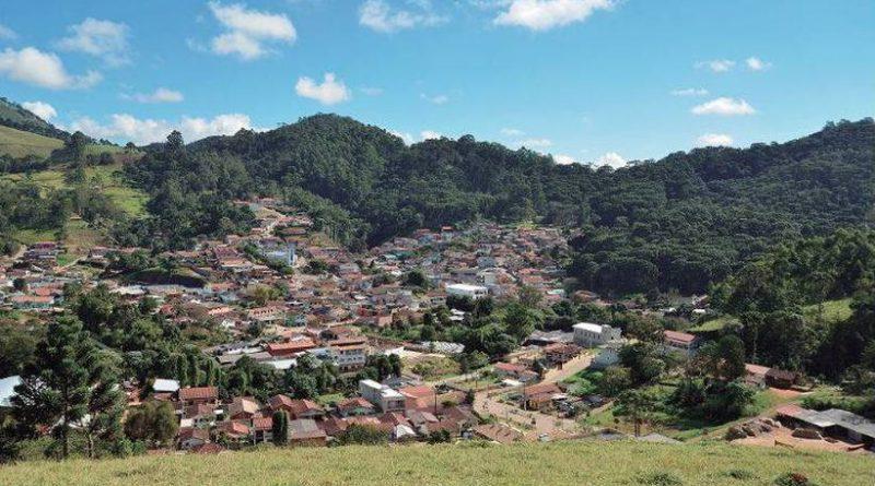 (foto: Prefeitura de Gonçalves/ Divulgação)