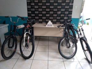 bicicletasgal