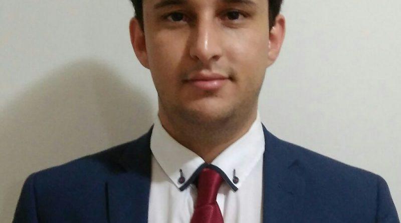 Especialista em Direito Constitucional
