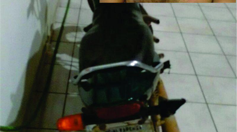 motoquei