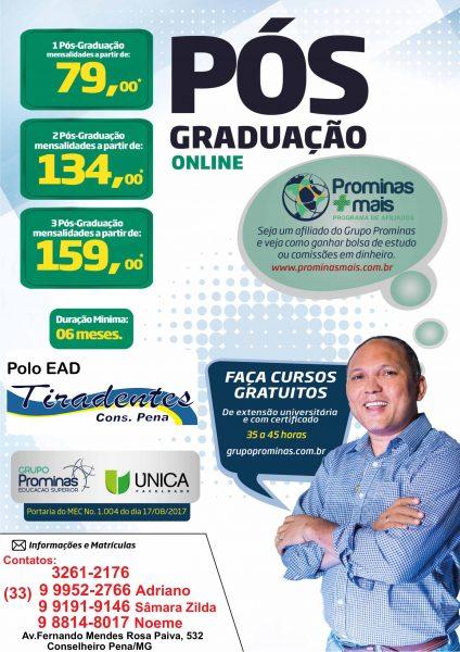 panfleto Pos graduacao.cdr
