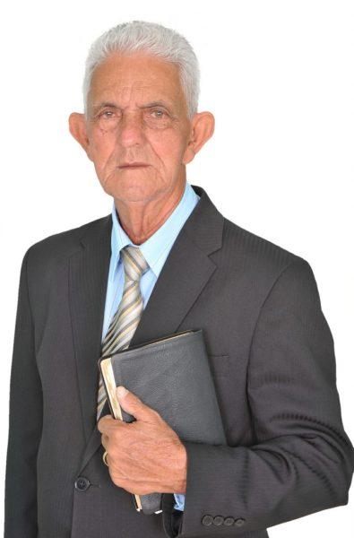 pastoreleio