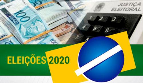 CONHEÇA OS CANDIDATOS A VEREADORES EM CONSELHEIRO PENA NAS ELEIÇÕES 2020