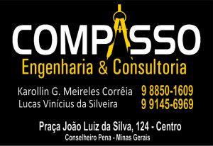 compassoengenharia