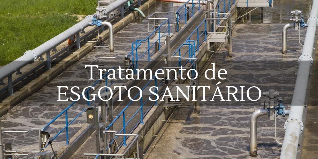 A FUNDAÇÃO RENOVA INVESTIRÁ R$ 8,5 MILHÕES EM SISTEMA DE TRATAMENTO DE ESGOTO EM CONSELHEIRO PENA